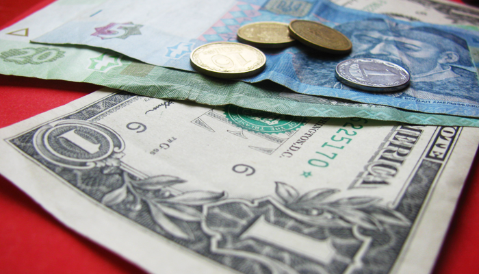 Торги доллара в реальном форекс